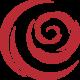 Logo_Kretschmann
